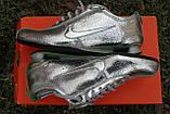 Кроссовки Nike женские, фото 4