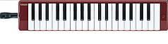 Пианика YAMAHA P37D