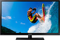 Телевизор Samsung UE40H5000 (100Гц, Full HD) , фото 1