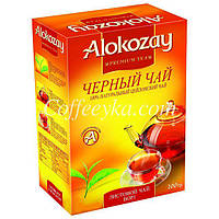 Чай чёрный Alokozay Bop  100 г