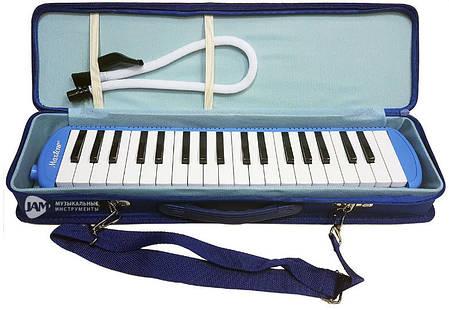 Пианика MAXTONE MC37/B, фото 2