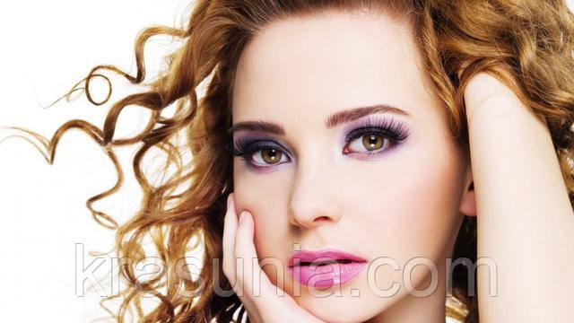 Продвижение салона красоты за счет правильного выбора бренда косметики