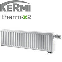 Радиатор тип 22 200H x 800L нижн. FTV KERMI стальной
