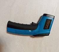 Пирометр дистанционный инфракрасный для измерения температуры до 380 С