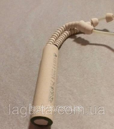 Нагревательный элемент НЭХ для аммиачных холодильников, фото 2