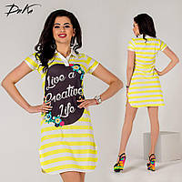 Платье женское летнее /ат03269.1