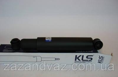 Амортизатор задний ВАЗ 2101-2107 KLS 2101-2915402