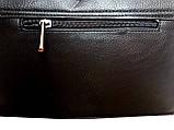 Женская сумка , фото 3