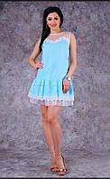 Платье  Poliit 8474, фото 1