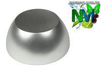 Неодимовый магнит для снятия защиты с одежды, магнит для магазинов, съемник противокражных бирок