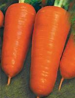 Морковь Шантане, 10 г