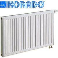 Радиатор Тип 11K H=500 L=1000 стальной Korado (нижнее)