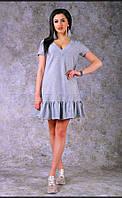Платье Poliit 8475, фото 1