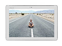 """Планшет 10"""" Asus ZenPad 10 (Z300C-1L088A) Metallic"""