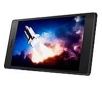 """Планшет 7"""" Lenovo Tab4 7 Essential TB-7304X (ZA330075UA NBC) Black"""