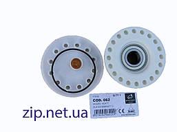 Суппорт Zanussi - Electrolux Оригинал Италия