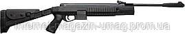 Винтовка пневматическая Webley Spector 4,5 мм 24J, 300 м/с