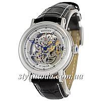 Часы наручные Breguet (реплика)