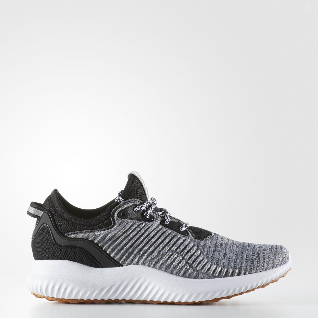 0e9857c8 Кроссовки Adidas Alphabounce Lux W BY4250 (Оригинал ) -