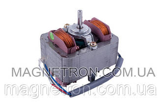 Двигатель (мотор) для вытяжек Cata М-5260 (левый) 15104002(20110750)
