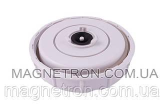 Крышка резервуара для увлажнителя воздуха Rowenta CS-00096593