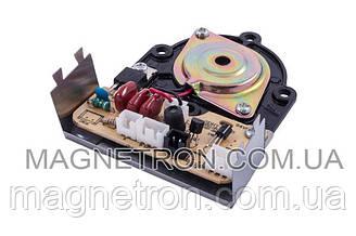 Плата излучения ультразвука для вентилятора Orion OF1601S