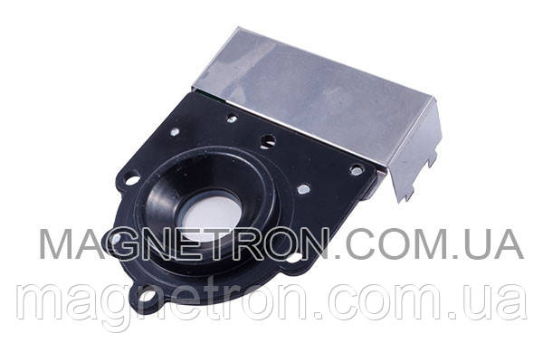 Плата излучения ультразвука для вентилятора Orion OF1601S, фото 2