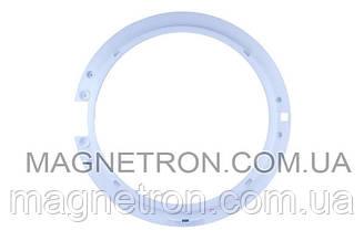 Обечайка люка внутренняя для стиральной машины Samsung DC61-00057A