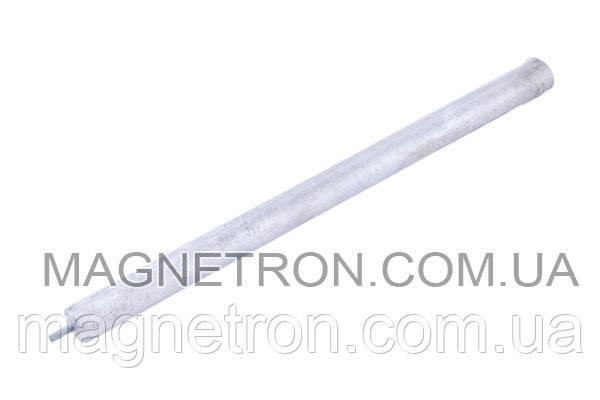 Магниевый анод для бойлера 16х250mm, М4х10, фото 2