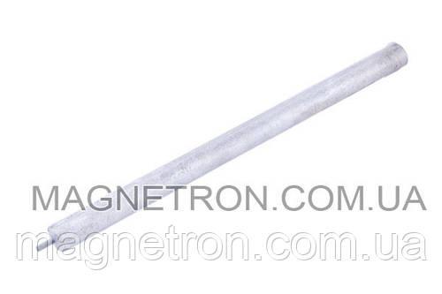 Магниевый анод для бойлера 16х250mm, М4х10