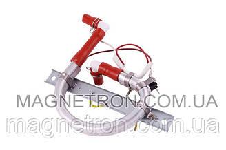 Тэн 755-900W для пароварки Zelmer SC100.2014 12000152