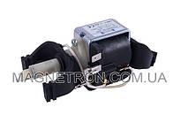 Помпа (насос) для кофеварок Krups 53W Defond Phoenix-50 Type B2P MS-622562