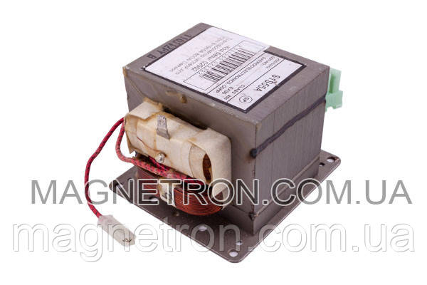 Трансформатор для СВЧ-печи S1S55A Daewoo, фото 2