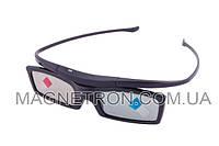 Очки 3D для телевизора Samsung BN96-25573A