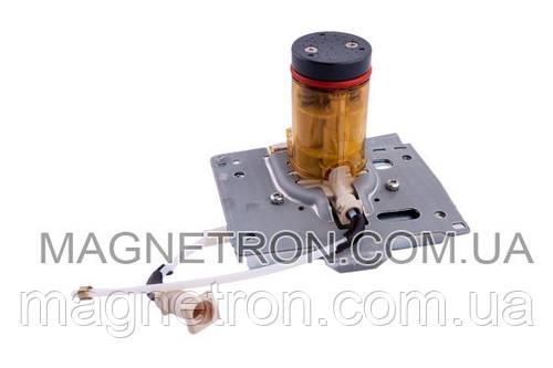Поршень термоблока для кофемашин DeLonghi 5513227991 (7313217501)