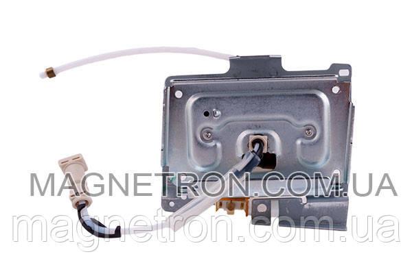Поршень термоблока для кофемашин DeLonghi 5513227991 (7313217501), фото 2