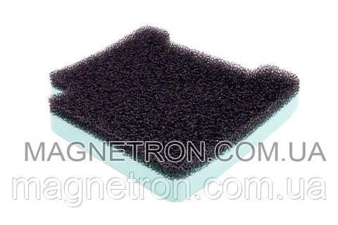 Фильтр мотора (поролоновый) к пылесосу LG MDJ54988501