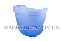 Резервуар для воды моющих пылесосов Zelmer 829.0061 00797638