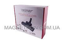 Турбощетка для пылесосов Zelmer ZVCA90TB (AVB1000.07) 11002224