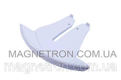Ручка люка для стиральной машины Indesit C00116861