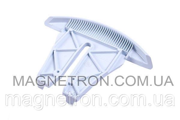 Ручка люка для стиральной машины Indesit C00116861, фото 2