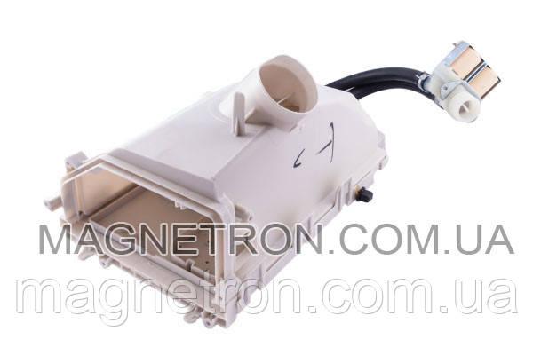 Бункер дозатора для стиральной машины Samsung DC97-16005J  Купить за 930  грн : продажа, отзывы, цена, доставка по Украине от