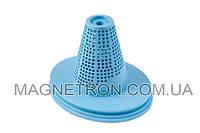 Фильтр сетка-циклон для пылесоса LG MCK62518501