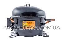Компрессор для холодильников Whirlpool ACC HVY57AA 88W R600a 480181700841