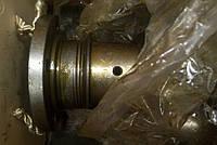 Вал коленчатый ЮМЗ (54 мм)