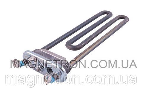 Тэн для стиральных машин TPO 235-LB-1950