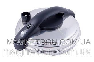 Крышка с ручкой для мультиварок Moulinex CE400032 SS-992845