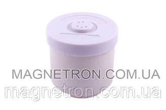 Фильтр для увлажнителя воздуха Orion YHQ-F518