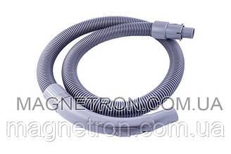 Шланг для пылесосов Rowenta RS-RT9085