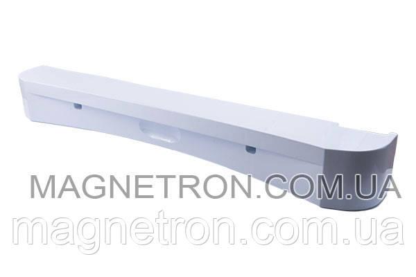 Декоративная панель для холодильника Indesit C00114623, фото 2